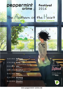 Anthem of the Heart 424x600