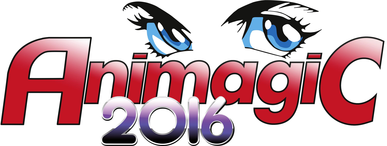 Großes Steins;Gate-Special auf der AnimagiC 2016