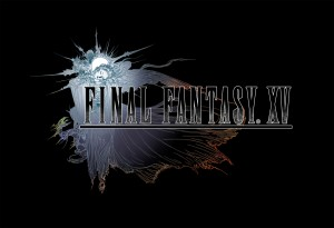 FF15_International_RGB