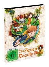 The7DeadlySins_Vol3_BD_O-Card