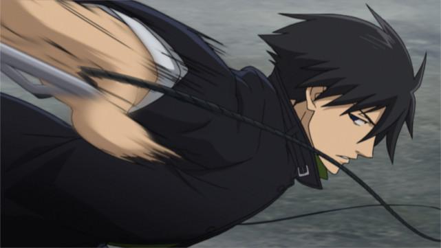 Peppermint Than SpotlightHeidarker Anime Black– Peppermint Than SpotlightHeidarker SpotlightHeidarker Than Black– Anime Black– D2E9IH