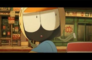 Lizenznews: Mutafukaz beim AKIBA PASS FESTIVAL und peppermint anime!