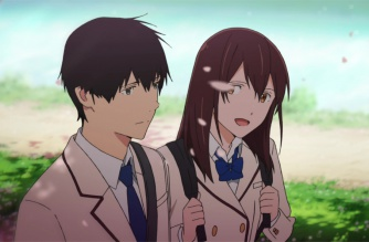 OtakuCast #034 – I want to eat your pancreas – Ankündigung